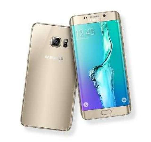 103903743ccb8 Celulares Galaxy S6 Santo Domingo en República Dominicana - Tienda ...