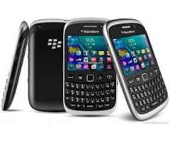 Blackberry 9320 internacional