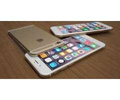 iphone 6 64gb t03