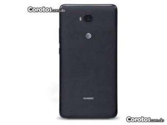 Huawei Ascend Xt, Nuevo en Caja, 6 Pulgs, 16gb, 8MP