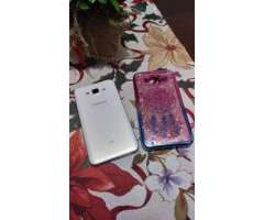 Samsung Galaxy J7 Blanco, Excelentes Condiciones, Factura y Garantia