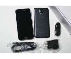 Samsung Galaxy s5, Desboqueados *