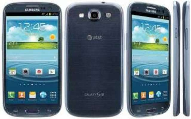Samsung Galaxy s3, 4g, Desbloqueado*