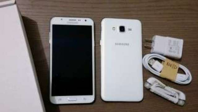 Samsung Galaxy j7, 13mp, 5.5/`/`, 16GB,Desboqueados *