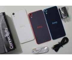HTC Desire 626, 626s, Desbloqeados *