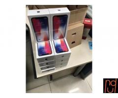 Apple iPhone X 256GB en venta