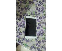 Samsung J7 Duos
