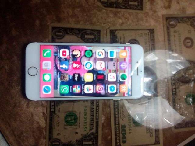 IPhone 6 64gb factory