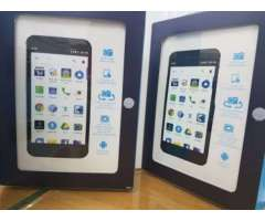 alcatel ideal xcite