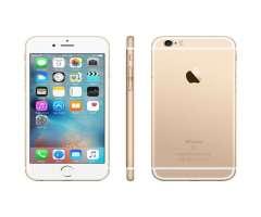 IPHONE 6S 64GB EXCELENTES CONDICIONES qni 16