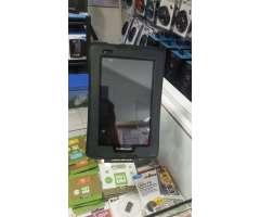 Tablet Lenovo IdeaTab A1000