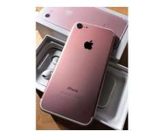 SUPER OFERTAS DE IPHONE 7 32GB