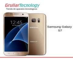 64fb70650d4a3 Celulares Galaxy S7 en República Dominicana - Tienda Celular