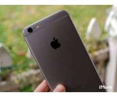 iphone 6 plus 64gb 4G LTE  1