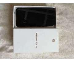 Huawei P20 Lite - Nuevo en su caja ud83dudd25
