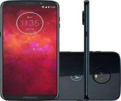 Samsung Galaxy S10 Plus DUOS internacional