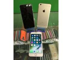 Iphone 6 Plus 64gb.,
