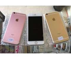 iPhone 6s Plus 16Gb - 000438