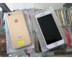 iPhone 6S 64Gb - 000438