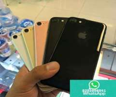 iphone 7 normal factory 128GB