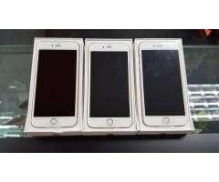 SUPER OFERTAS DE IPHONE 6S PLUS 16GB