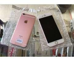 iPhone 6S 64Gb - 000486