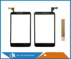 Touch ALCATEL Fierce XL OT5054/OT-5054/5054/5054