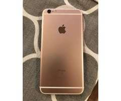 iphone 6s 64gb unlock  1