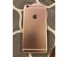 iphone 6s 64gb CAMARA  12MP  1