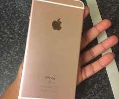 iphone 6 plus 64gb internacional  1