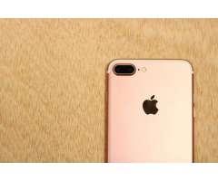 iphone 7 plus 128gb internacional  1