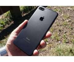 iphone 7 plus 128gb HSDPA