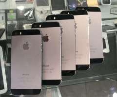 Iphone 5s 16GB 4G
