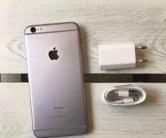 iphone 6s plus 64gb/ flash LED