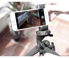 iphone 6 16gb clase b 2 UNIDADES