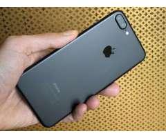 iphone 7 plus 128gb // ACCESORIOS