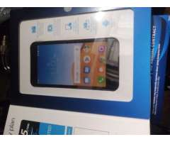 alcatel tetra 16gb UNLOCKED//