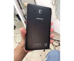 Samsung Galaxi tab A6 16 gb 7u201d