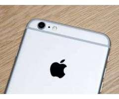 iphone 6s plus 64gb 4G LTE  1