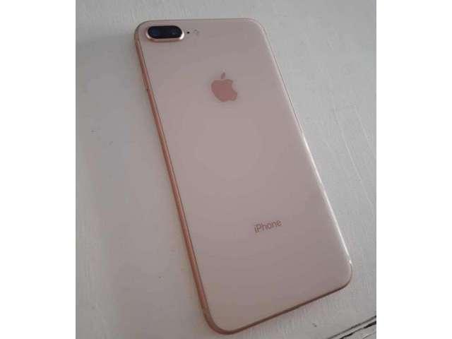 iphone 8 plus 64gb // ACCESORIOS
