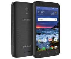 Alcatel 5044c  16gb