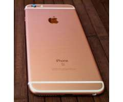 iphone 6s plus 64gb 4G   1