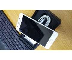 Samsung J5 en 5000