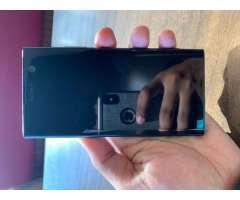 Sony Xperia XA2 de Claro