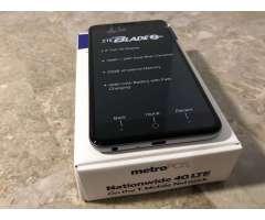 ZTE Blade Max 982 32GB 4G