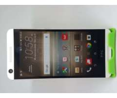 HTC DESIRE 626, 5 PULGADAS, CAMARA 13MP