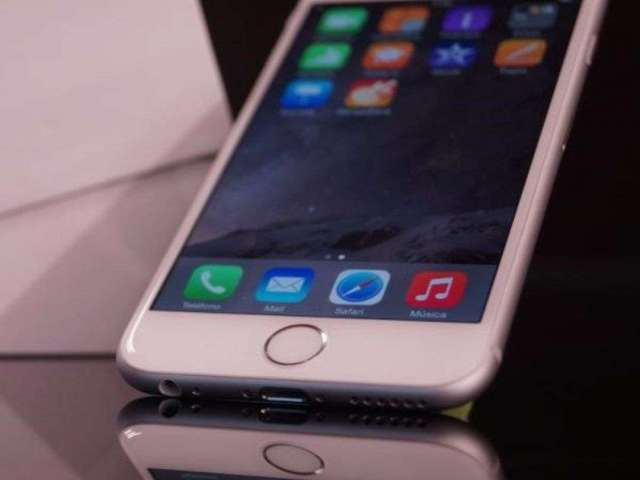iphone 6 64gb internacional