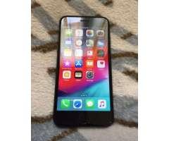 iPhone 7 32 gb desbloqueado
