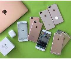 Iphone 7 plus 32gb Iphone 6s plus 64gb
