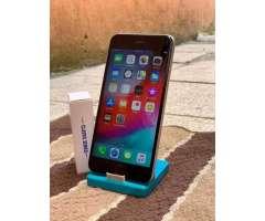 compro iPhone 6splus usado díganme presio por favor?
